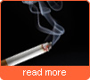 Smoking vs. ED – The Risks Involved