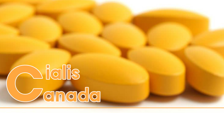 Tadalafil work against erectile dysfunction