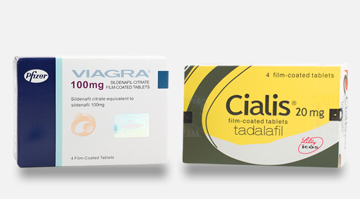 Genuine Viagra Online Without Prescription